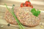 (mini)-Pigburgers